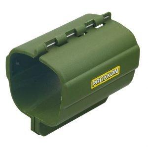 Držač Micromot uređaja 28410 PROXXON