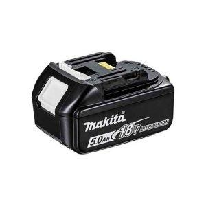 MAKITA baterija 18V 5Ah BL1850B