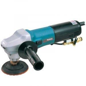 MAKITA Stroj za mokro poliranje kamena PW5000CH