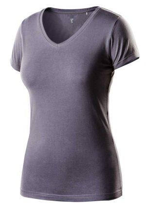Ženska majica kratkih rukava S-XXL 80-610