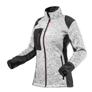 Ženska radna jakna outdoor S-XXL NEO 80-555