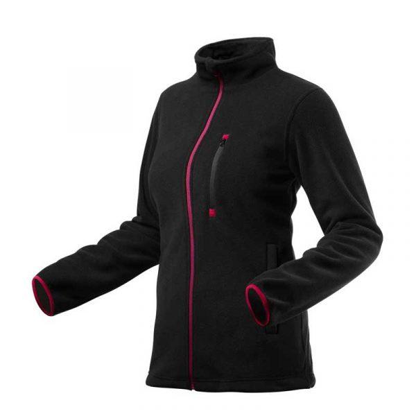 Ženska topla jakna S-XXL NEO 80-500