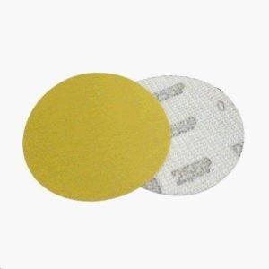 3M Hookit brusni disk 76 mm P500 (1)