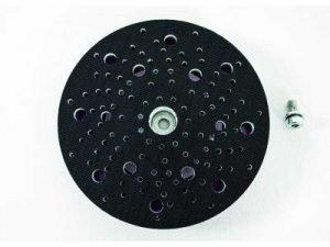 3M Hookit podloga za brušenje 150mm M8
