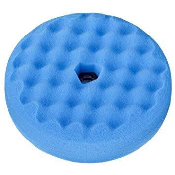 3M Perfect-It spužva za poliranje plava Ultra fine obostrana