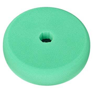 3M Perfect-It spužva za poliranje zelena (1)