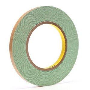 3M Sirova guma u traci 9,5 mm x 9,1 m