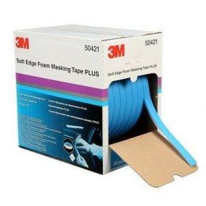 3M Spužva za zaštitu rubova 21 mm x 49 m