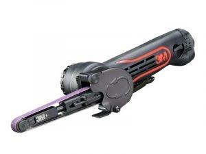3M Tračna brusilica 330 mm