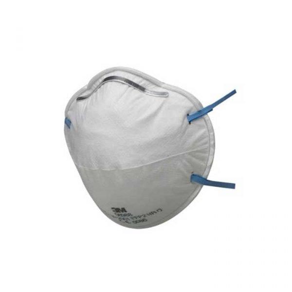3M Zaštitna maska FFP2 8810