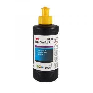 3M pasta za poliranje extra fine žuti čep_1