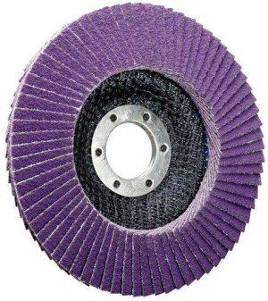 3m lamelni disk 115 x 22