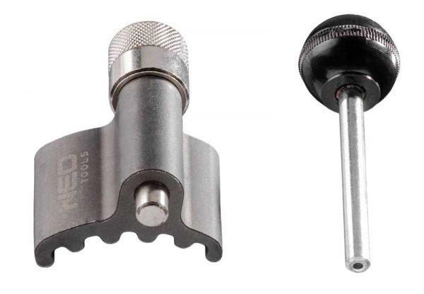 Alat za blokiranje radilice VW 2.0 Diesel 11-207