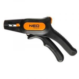 Automatska kliješta za skidanje izolacije NEO 01-519