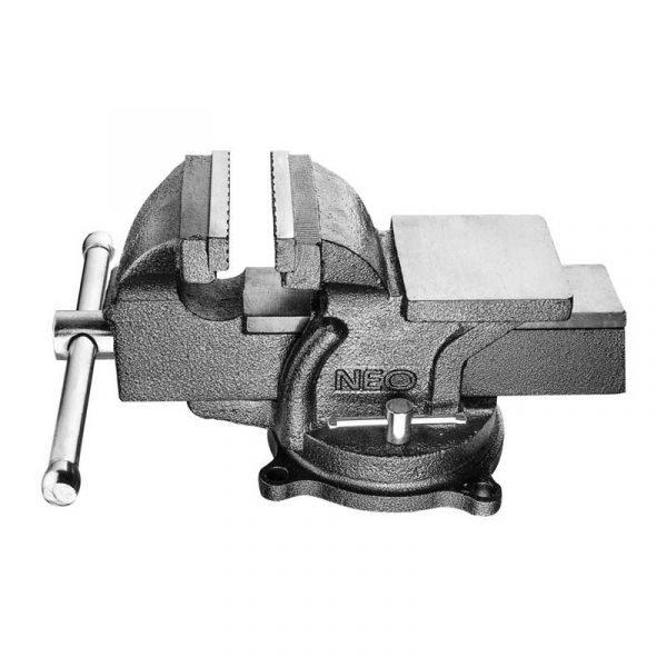 Bravarski škripac 100-200 mm NEO 35-010/35-020
