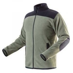 CAMO topla muška radna jakna S-XXL NEO 81-505