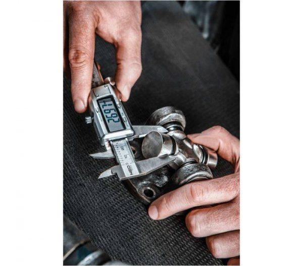 Digitalno pomično mjerilo 150mm NEO 75-011