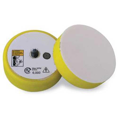 Držač spužve za poliranje AIRPRO UR302