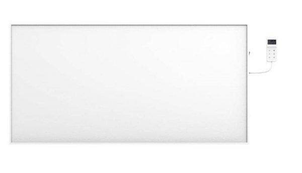 Električni zidni radijator 450-720 W IP24 NEO 90-09690-098