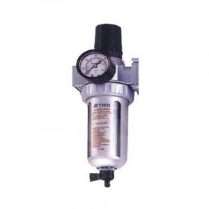 Filter i regulator za zrak AIRPRO FR802FR804