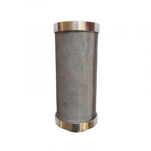 Filter s aktivnim ugljenom AIRPRO FLMA964-14