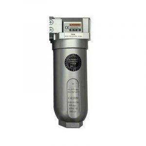 Filter za zračne instalacije AIRPRO FA964