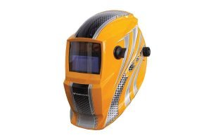 Fotoosjetljiva maska - 2 senzora VARSTROJ