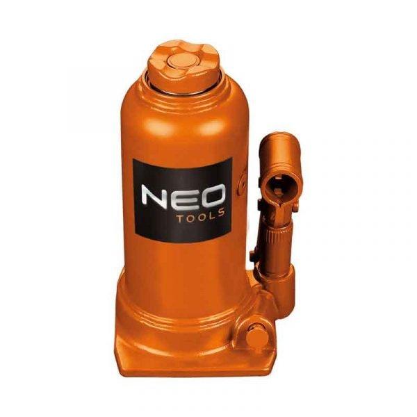 Hidraulična dizalica 2T-15T NEO 11-700