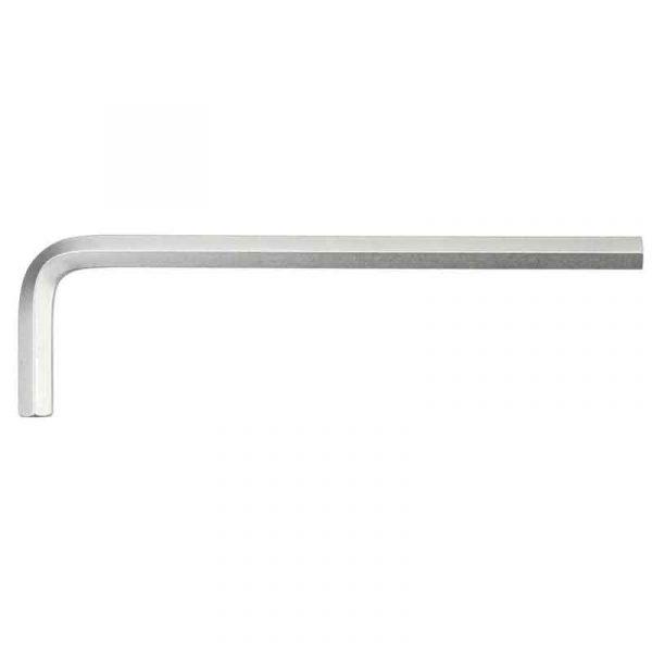 Imbus ključ 1.5-17 mm NEO 09-53009-546
