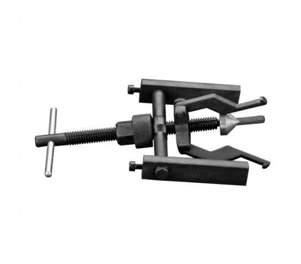 Izvlakač 18 - 43 mm NEO 11-812