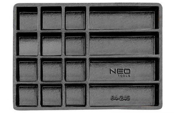 Kolica za alat NEO. 84-222+G