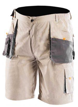 Kratke hlače summer NEO 81-330