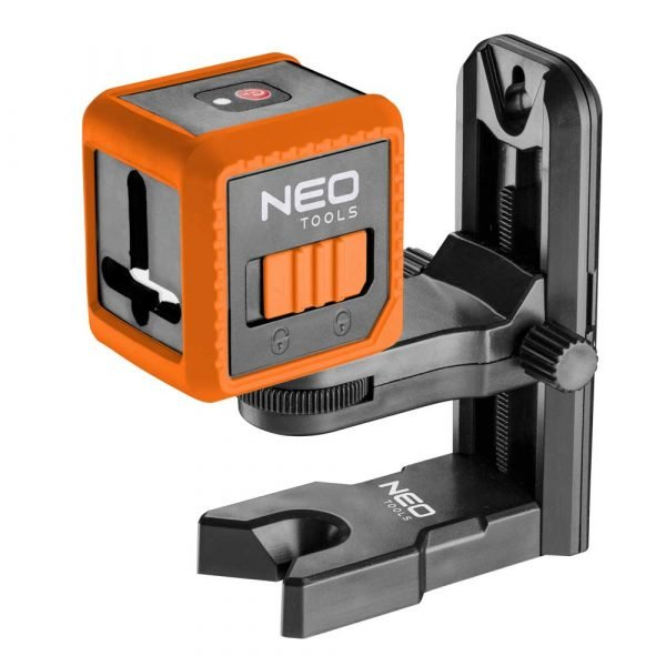 Križni laser NEO 75-100_
