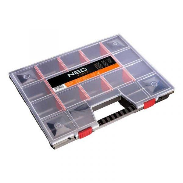 Kutija za alat NEO 84-11884-119