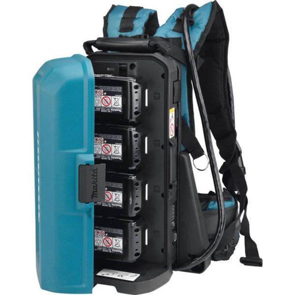 MAKITA Adapter za baterije