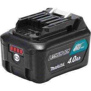 MAKITA Akumulator 10,8 V 4,0 Ah BL1040B