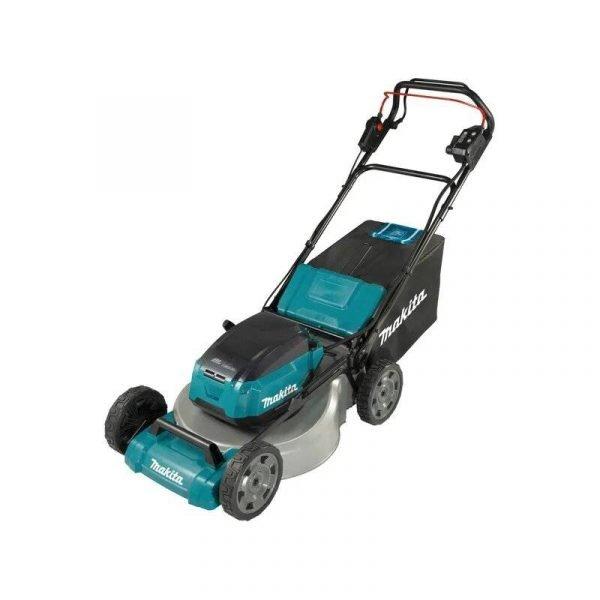 MAKITA Akumulatorska kosilica za travu DLM462Z
