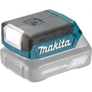 MAKITA Akumulatorska svjetiljka DEAML103
