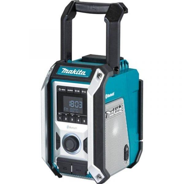 MAKITA-Akumulatorski-bluetooth-radio-DMR114