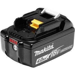 MAKITA LXT baterija BL1840