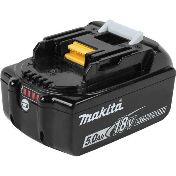 MAKITA LXT baterija BL1850