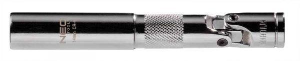 Magnetni nasadni ključ za svjećice NEO 11-156