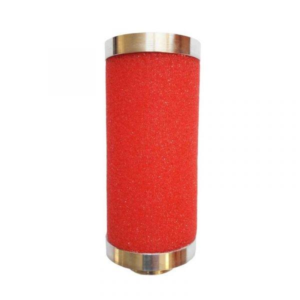 Mikro filter AIRPRO FLMA964-12