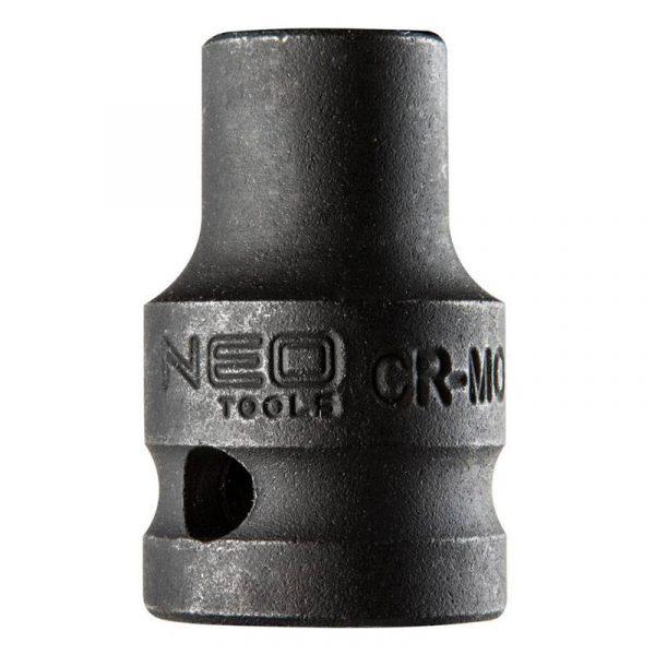 Nasadni udarni ključ 12 10-24 mm NEO 12-21021-224