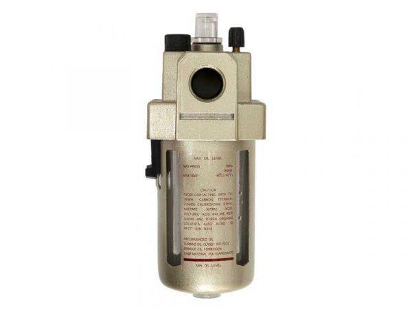 """Nauljivač za kompresor 3/8"""" AIRPRO L503"""
