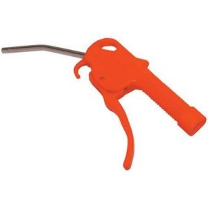Pištolj za ispuhivanje AIRPRO BGB04-2