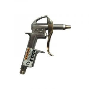 Pištolj za ispuhivanje AIRPRO DG10-1