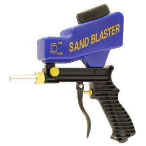 Pištolj za pjeskarenje AIRPRO SBG113