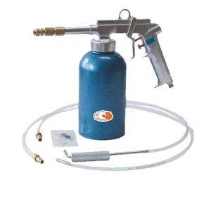 Pištolj za zaštitnu masu HV AIRPRO UG933