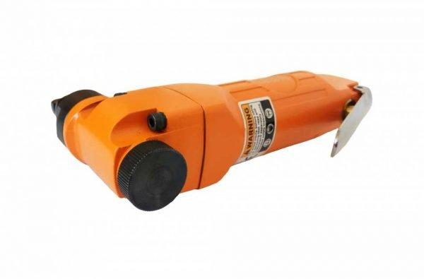 Pneumatska pila za lim 1.6 mm AIRPRO SA8300